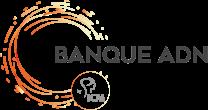 Banque ADN et Cellules - Institut du Cerveau - ICM